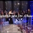 """Video - Učitelka z Brna Petra Štěpánová v pořadu ČT - """"Máte slovo""""."""
