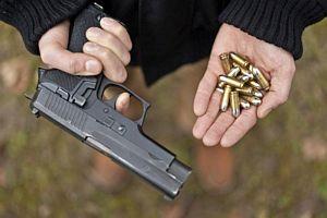 pistole-300