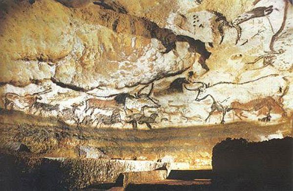 jeskyne