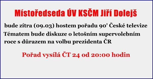 dolejs-ct90
