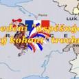 Vojenská historie Francie je velmi zajímavá. Nevím, zda ještě existuje jiná země, která by za dobu takřka 2000 let nevyhrála ani jedinou válku, které se zúčastnila.  Vypadá to jako legrace, (a asi to také legrace je), ale podívejte se se mnou a uvidíte, že něco málo pravdy na tom je: