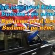 »Tak nám Británie vystupuje z Evropské unie...«, chtělo by se říci se Švejkem. Jaderná velmoc, ekonomicky pátý nejsilnější stát v Evropě a třetí nejsilnější v Unii, člen s největším počtem výjimek z často nesmyslných směrnic.