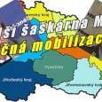 Autor textu neznámý, došlo emailem Česká armáda příští rok procvičí poprvé od roku 1989 mobilizační procesy a postupy, včetně povolání vojáků v aktivní záloze na vojenská cvičení. Na velitelském shromáždění […]