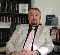 JUDr. Marek Nespala
