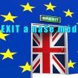 Autor: Petr Štěpánek Dějí se úžasné věci. Přestože nastal brexit, ráno úplně normálně vyšlo slunce. Jak je to možné? Jsem zmatený a stále marně čekám před obrazovkou ČT24 na vysvětlení. […]