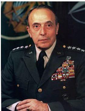 Generál Lemnitzer