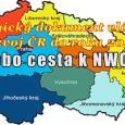 Autor: Maru Rada vlády pro udržitelný rozvoj připravuje strategický dokument rozvoje ČR do roku 2030. Tento dokument je založen na rozpracování Cílů udržitelného rozvoje (SDGs) určených v OSN Agendě udržitelného […]