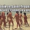 Autor: Jan Dvořák Evropou oblétnuvší zprávu, že ve francouzském letovisku Cannes s okamžitou účinností zakázali nošení dámského koupacího úboru arabské provenience, tzv. burkini, majoritní veřejnost přijala s ulehčením. Výjimečný stav […]
