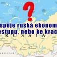 Vystoupení předsedy ÚV KS RF Gennadije Zjuganova na 16. mimořádném sjezdu strany 28.–29.6. 2016 Do parlamentních voleb zbývá méně než tři měsíce. Současná volební kampaň není pouze soutěží o poslanecké […]