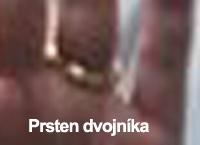 detail-prsten-dvojnika
