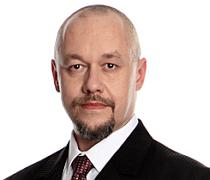 František Matějka