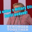 Autor: V.K. VIDEO: Hillary Clinton zfalšovala své shromáždění v Greensboro ve filmovém studiu. To musíte vidět! Je buď opravdu mrtvá, nebo těžce nemocná! [CZ Titulky] Již před několika dny se […]