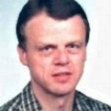 Jaromír Bradávka
