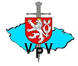 vpv-212