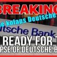Autor: Markéta Šichtařová Asi jste o tom už slyšeli: Největší německá banka má problém. Možná jste si říkali, že se vás to netýká. Je to přeci německá banka. A co […]