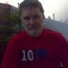 Jaromír Petřík