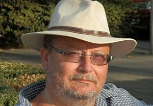 Ladislav Žák
