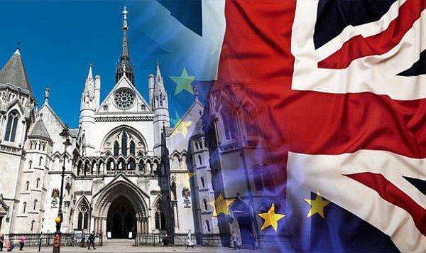 brexit-brana