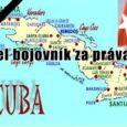 Autor: Admin Ve věku 90 let zemřel v noci na sobotu SEČ lídr kubánské revoluce Fidel Alejandro Castro Ruz. Je těžké najít správná slova k odchodu člověka, který zasvětil celý […]