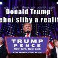 """Autor: Ernst Wolff Během své volební kampaně se, Donald Trump představoval jako bojovník amerických modrých límečků. Slíbil, že """"přinese pracovní příležitosti domů"""", vytvořením milionů dobře placených pracovních míst, a zvýšení […]"""