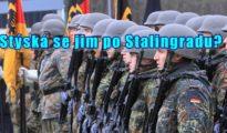 Vložil Admin 01. prosince 2016 odhlasoval německý Bundestag zrušení § 80 trestního zákona s platností od 01. ledna 2017. Dle tohoto zákona bylo Německu znemožněno plánovat útočnou válku. Přesněji podle […]