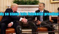 Autor: Jaroslav Bašta Stalo se mi to při inauguraci nového amerického prezidenta, když jsem naslouchal, jak hodlá splnit své předvolební sliby, pozoroval, jakými lidmi se obklopil, a co to bude […]