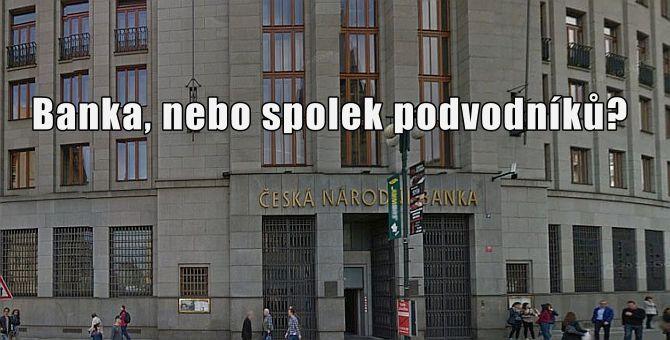 Slyšel jsem v ČT 2. února 2017, že aktivita měnových spekulantů donutila ČNB k intervencím v rozsahu dalších více než 300 miliard Kč, aby byl dodržen zvrhlý závazek směňovat euro za 27 Kč. Guvernér České národní banky potom na tiskové konferenci nejistým hlasem promluvil o blížícím se konci tři a půl roku trvajícího znásilňování české koruny. Vlastně oznámil národu, že tím to nekončí, ale dolehnou na nás čekané i nečekané následky.