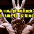 Národní divadlo v Brně propaguje satanismus, růžová socha Bafometa se ztopořeným penisem láká na novou multikulti propagandistickou inscenaci, rodiče dětem zakazují vstup do divadel! Proč potichu mizí z Vatikánu kříže? […]