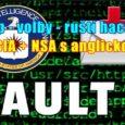 Největší skandál CIA v dějinách je na světě! Langley shromažďovalo zbraňové kybernetické exploity, obětí byl Trump a zřejmě i český premiér Bohuslav Sobotka! Vyhoďte z okna televizory Samsung!