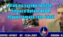 České titulky: Irena Aneri