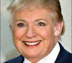 transgenderovy-prezident