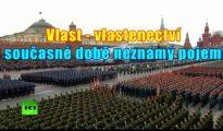 Autor: Pozorovatelka Odbitím 10. hodiny 9. května 2017 začala v Moskvě oslava 72. výročí vítězství Rudé armády nad fašismem. Je to každoroční oslava konce 2. světové války, v Rusku zvané […]