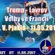 Otázka - odpověď - V.V.Pjakin 11.05.2017