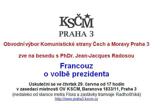 ov-praha3