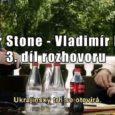 Vložil: Admin Pokračování rozhovoru amerického oskarového režiséra Olivera Stone s Vladimírem Putinem – 3. díl. Díl třetí: Jestliže se vám video nezobrazí, aktivujte ve svém PC Adobe FlashPlayer, od verze […]