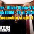 """Svět podle Putina"""" – čtyřdílný dokument amerického režiséra odvysílá TV Prima. Česká televize v tom vidí ruskou propagandu. Video"""