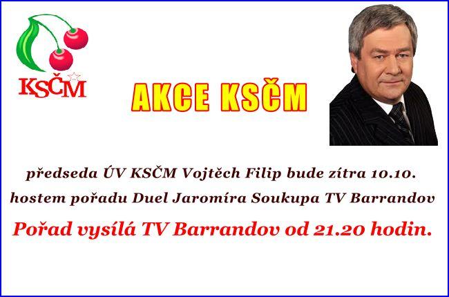 akce-filip_barrandov_up