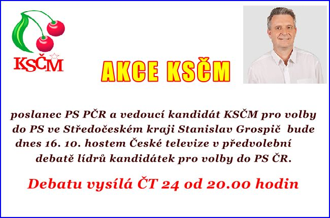 akce-grospic_up