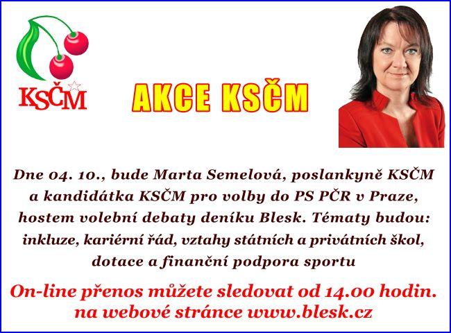 akce-semelova_up