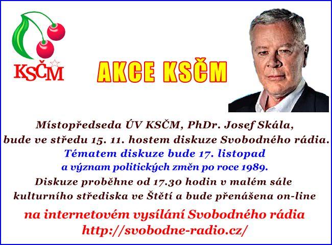 skala-steti-radio