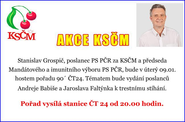 grospic-tv24_up