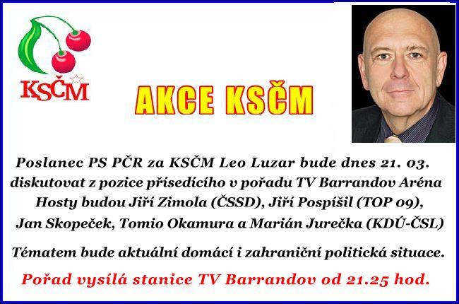 luzar-TV-Bar.21.03-2