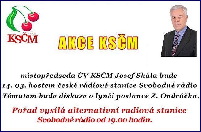 skala-svob-radio3