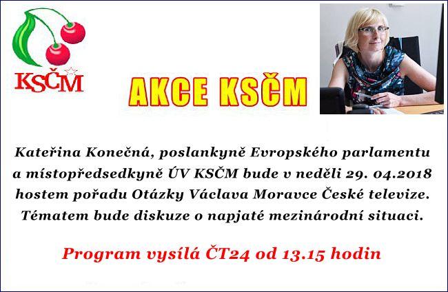 konecna-ct24-29.04