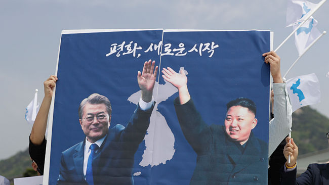 korea02