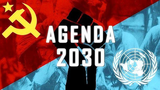 Agenda2B20302BGlobal2BMarxism