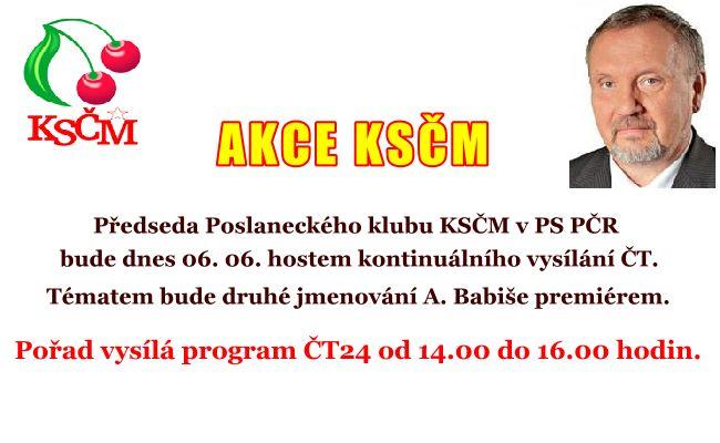 kovacik-066.06.CT