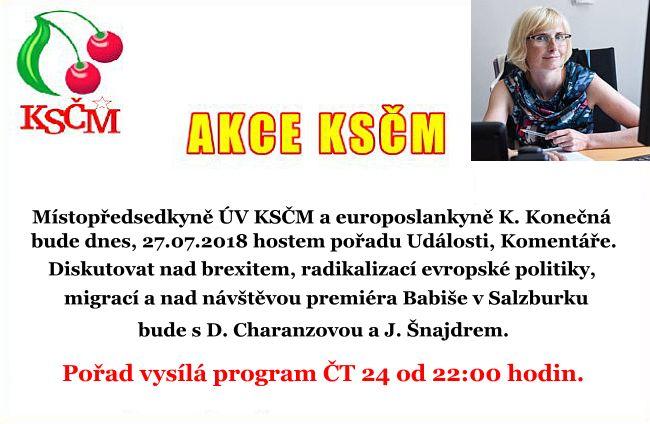 konecna-ct24-27.07