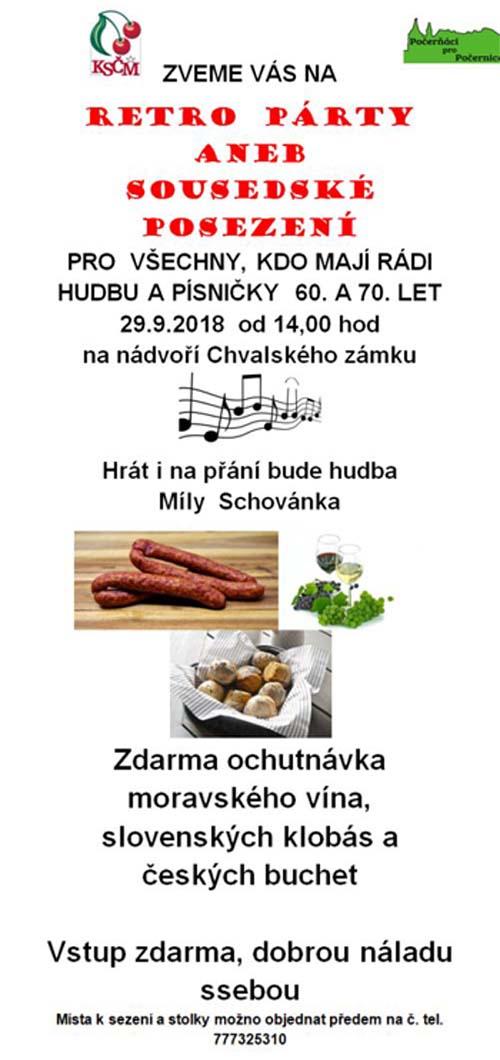 party_op