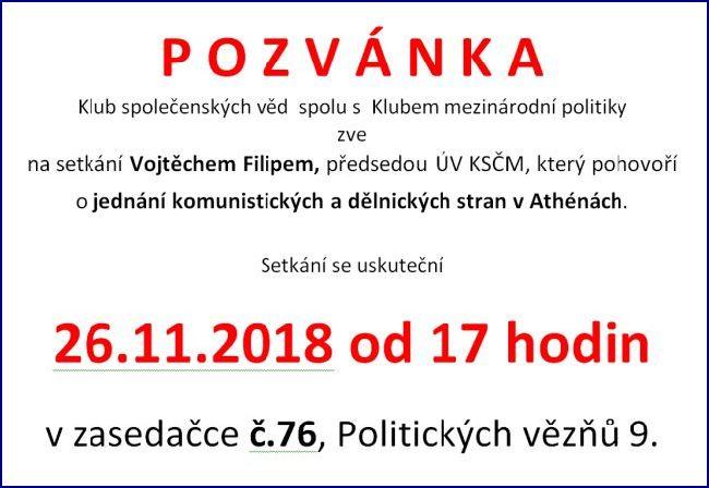 ksv-26.11.18